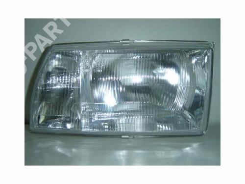 95535309 | NUEVO | Lyskaster høyre C15 Box (VD_) 1.8 D (60 hp) [1986-2000]  6449631