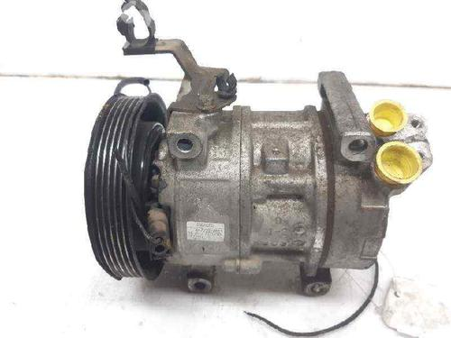 4472208643 | Compressor A/C STILO (192_) 1.9 JTD (192_XE1A) (115 hp) [2001-2006] 192 A1.000 6109633