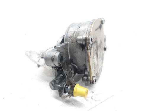Bomba freno FORD FOCUS II (DA_, HCP, DP) 1.6 TDCi 9653898080 | 31082468