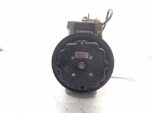 AC-Kompressor AUDI A4 (8E2, B6) 2.5 TDI quattro 4472603460 | 34457432