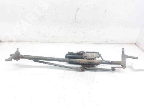 3139B2687 | Essuie-glace moteur avant 156 (932_) 2.4 JTD (932B1) (136 hp) [1997-2003] AR 32501 5565682