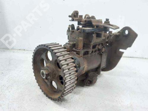 0460484084 | Bomba injectora TRAFIC Van (TXX) 1.9 D (60 hp) [1997-2001]  6904592