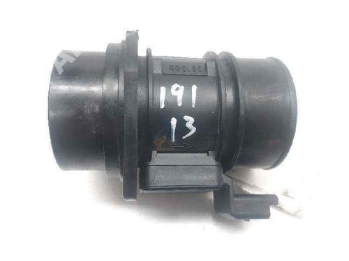7700314057   Luftmassemåler MOVANO Box (X70) 2.8 DTI (FD) (114 hp) [1999-2001]  4862231