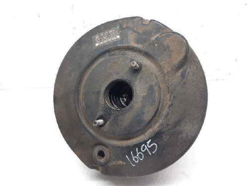 1K1614107G | Bremseservo A3 (8P1) 2.0 TDI (140 hp) [2005-2008]  3514192