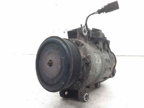 4F0260805N   Compresseur AC A6 Allroad (4FH, C6) 3.0 TDI quattro (233 hp) [2006-2008]  6508599