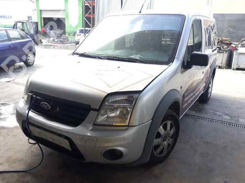 FORD TOURNEO CONNECT 1.8 TDCi(4 Puertas) (90hp) 2002-2003-2004-2005-2006-2007-2008-2009-2010-2011-2012-2013 36803012