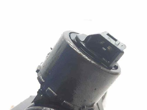 Inyector AUDI A4 Avant (8ED, B7) 2.0 TDI 16V 03G130073G   37501270