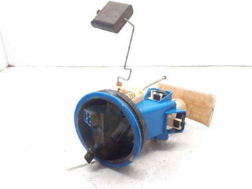16141180517   Bomba gasolina 3 (E36) 316 i (102 hp) [1993-1998]  6308750
