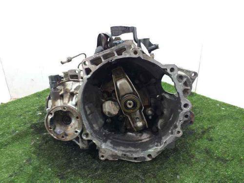 CZL | 5 VELOCIDADES | Manuel gearkasse A3 (8L1) 1.9 TDI (90 hp) [1996-2001] AGR 6142639