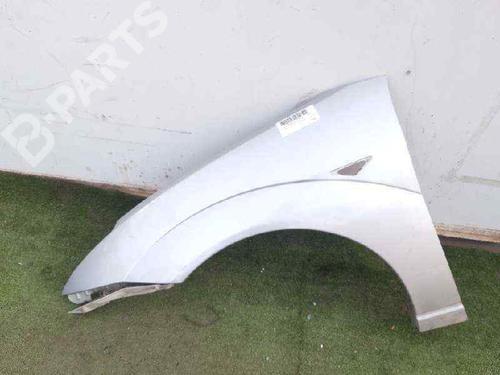 Aleta delantera izquierda FORD FOCUS (DAW, DBW) 1.6 16V  31087493