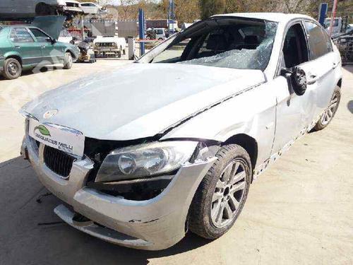 Maneta exterior BMW 3 (E90) 320 d 7123973 30296746