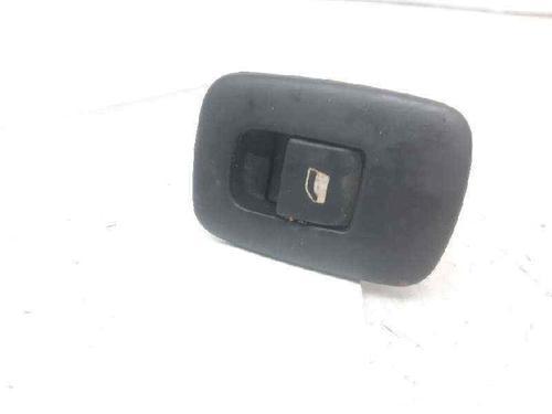 98026412ZD | Venstre bagtil elrude kontakt 508 I (8D_) 1.6 HDi (115 hp) [2012-2018] 9HD (DV6CTED) 4960427