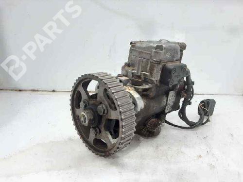 Bomba inyeccion AUDI A3 (8L1) 1.9 TDI 038130107D | 34457465