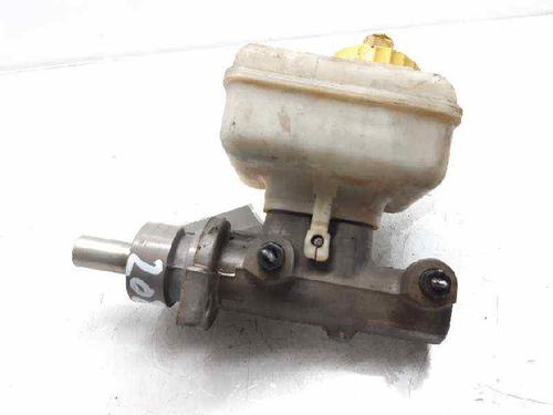 1J1614019K   Hovedsylinder A3 (8L1) 1.9 TDI (100 hp) [2000-2003]  6409228