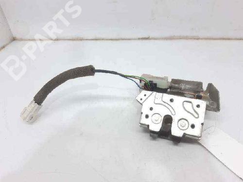 3S71A43102AC | Cerradura de porton trasero MONDEO III (B5Y) 1.8 16V (125 hp) [2000-2007] CHBA 5318799