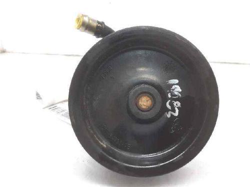 Bomba direccion FORD TRANSIT Van (FA_ _) 2.4 TDCi YC1E3A733AB | 31080933