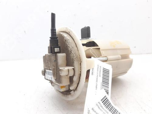 9684994380 | Bensinpumpe C4 Picasso I MPV (UD_) 1.6 VTi 120 (120 hp) [2008-2013] 5FW (EP6) 7464508