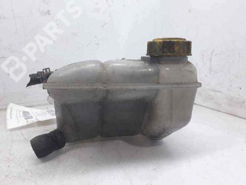 Deposito expansion FORD FOCUS Saloon (DFW) 1.6 16V 1091364 | 31071602