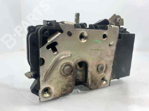 9135H5 | Venstre foran lås XSARA PICASSO (N68) 2.0 HDi (90 hp) [1999-2011]  5940710