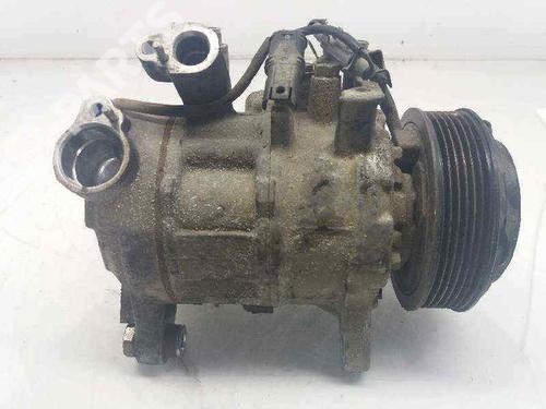 Compressor A/A BMW X1 (E84) sDrive 18 d 6SBU14A | 24010459