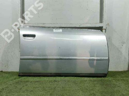 4B0831052D   Tür rechts vorne A6 (4B2, C5) 2.5 TDI (150 hp) [1997-2005] AFB 5930623