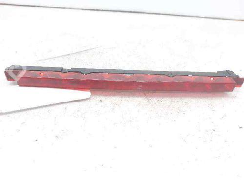 4B0945097 | Troisième feu stop A6 (4B2, C5) 2.4 (170 hp) [2001-2005] BDV 5088267