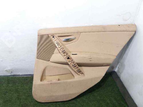 51423415890   Guarnecido puerta trasera derecha X3 (E83) 2.0 d (150 hp) [2004-2007]  4409141