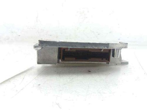 24439954 | Kollisjonspute styreenhet CORSA C (X01) 1.3 CDTI (F08, F68) (70 hp) [2003-2009] Z 13 DT 3423867