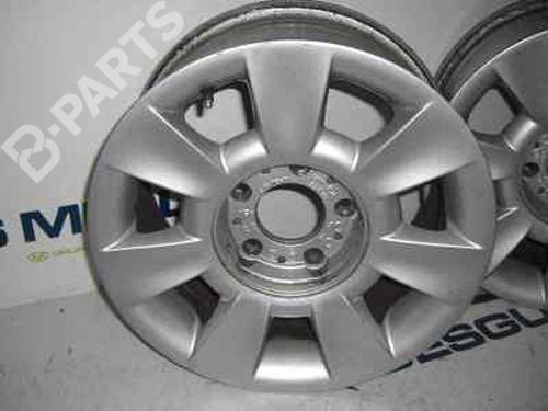 Llanta BMW 5 (E39) 520 d R15 | 23981490