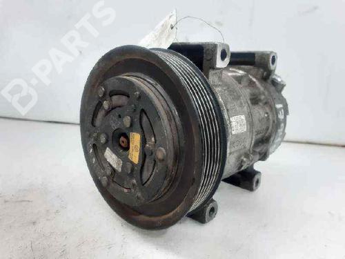 4472208642   Compressor A/C STILO (192_) 1.9 JTD (192_XE1A) (115 hp) [2001-2006] 192 A1.000 3988148