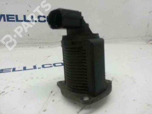 04703303 | Egr PUNTO (188_) 1.3 JTD 16V (70 hp) [2003-2012]  2899508