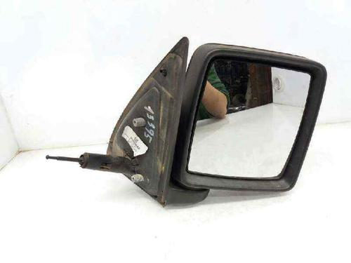 24400682   Ryggespeil høyre COMBO Box Body/Estate 1.3 CDTI 16V (69 hp) [2005-2020]  2985700