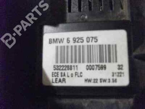 Mando BMW 3 (E46) 316 i 6925075   23982279