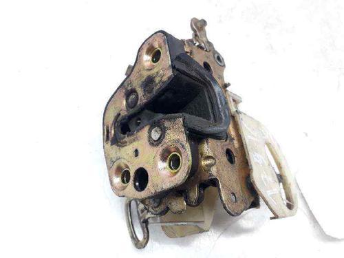 09201834   Venstre foran lås CORSA B (S93) 1.2 i (F08, F68, M68) (45 hp) [1993-2000] C 12 NZ 3318446