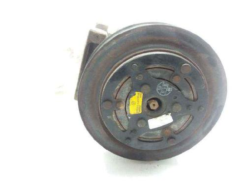 4472208645 | Compressor A/C STILO (192_) 1.9 D Multijet (120 hp) [2005-2006] 192 A8.000 3644166