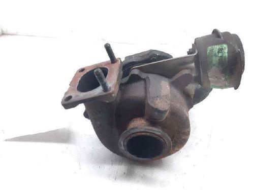 46786078 | Turbo STILO (192_) 1.9 JTD (192_XE1A) (115 hp) [2001-2006] 192 A1.000 4476911