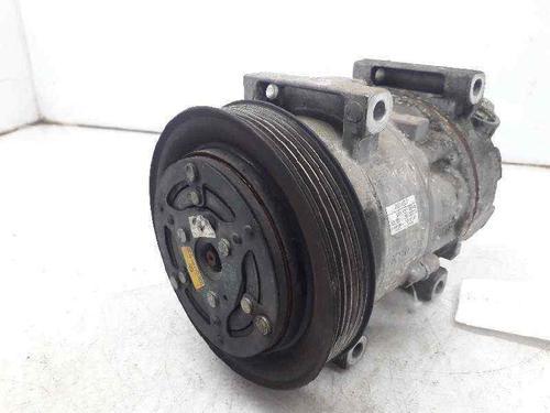 4472208645 | Compresseur AC BRAVO II (198_) 1.9 D Multijet (198AXB1A) (120 hp) [2007-2014] 192 A8.000 3666640