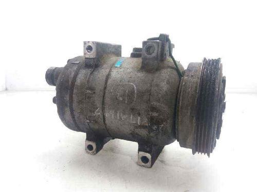 5062310500 | AC Kompressor A4 Avant (8D5, B5) 1.8 T (150 hp) [1996-2001]  2899051
