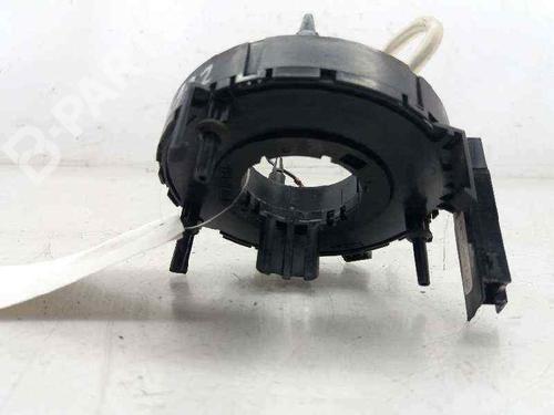 4D0951543D | Kontaktrulle Airbag A4 (8D2, B5) 1.8 T (150 hp) [1995-2000] AEB 3317968