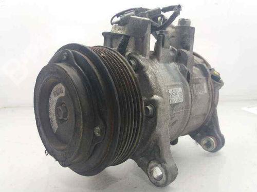 Compressor A/A BMW X1 (E84) sDrive 18 d 6SBU14A | 24010460