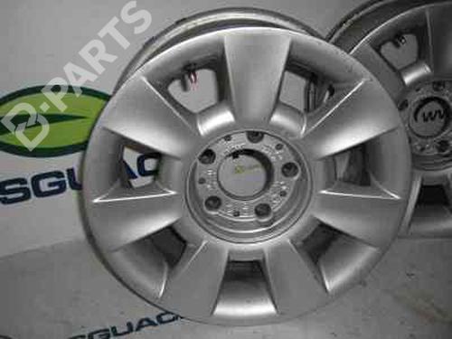 Llanta BMW 5 (E39) 520 d R15 | 23981488