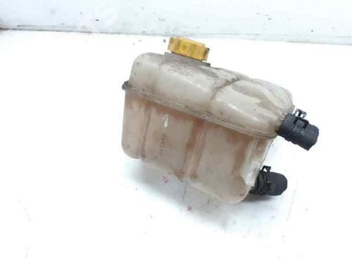 8T168K218 | Deposito expansion TOURNEO CONNECT 1.8 TDCi (90 hp) [2002-2013]  3515118