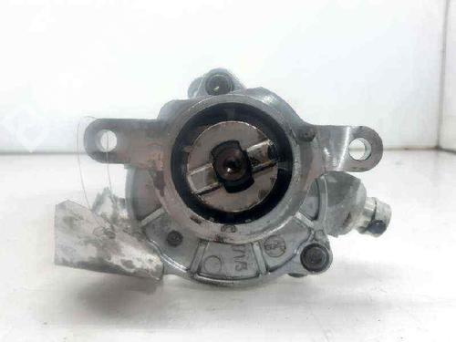 Bomba freno FORD FOCUS C-MAX (DM2) 1.6 TDCi 1487860 | 31082399