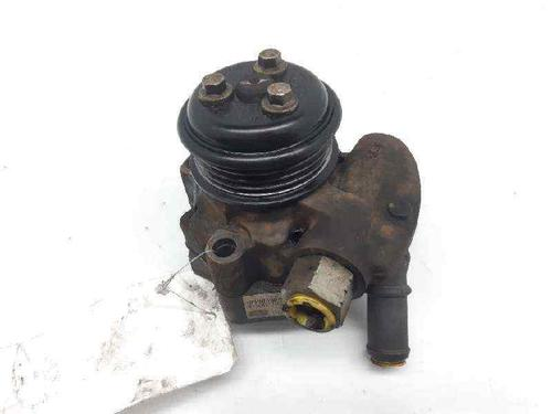 Bomba direccion FORD MONDEO III (B5Y) 2.0 TDCi XS713A674BE | 31080701