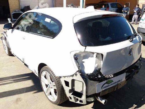 Guantera BMW 1 (F21) 116 d 51169227890 29944102