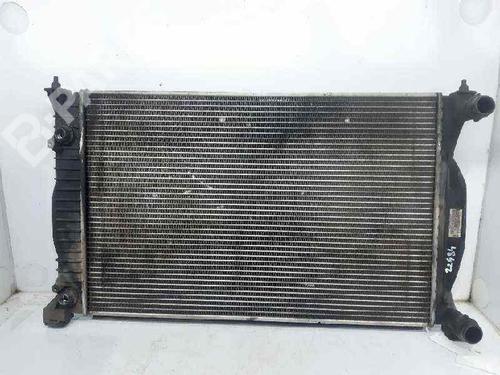 8E0121251L | Køler A4 Avant (8ED, B7) 2.0 TDI 16V (140 hp) [2004-2008] BLB 6912688