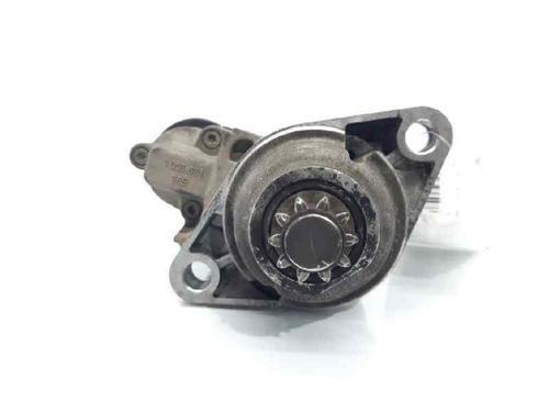 02T911023M   Startmotor A3 (8P1) 1.6 (102 hp) [2003-2012] BGU 5264236