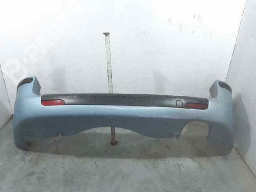 9464230688 | Pára-choques traseiro ULYSSE (179_) 2.0 JTD (109 hp) [2002-2006] RHW (DW10ATED4) 6934194