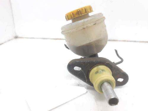 Bomba freno FORD MAVERICK (UDS, UNS) 2.7 TD 0054302401 | 31077241