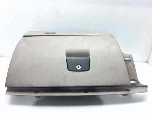 8626141   Guantera V50 (545) 2.0 D (136 hp) [2004-2010] D 4204 T 6813729